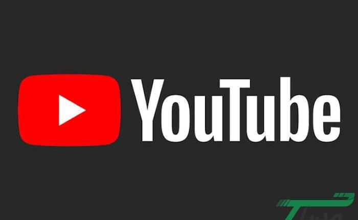 تبدیل ویدیوهای یوتیوب به فایل MP3