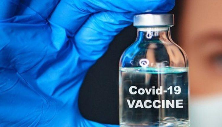 حریرچی: برای تزریق دوز دوم واکسن کرونا کمبود نداریم