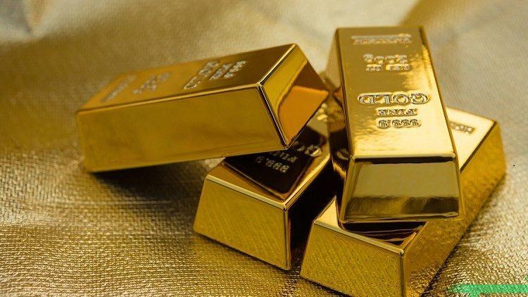 طلا در مسیر کاهش قیمت