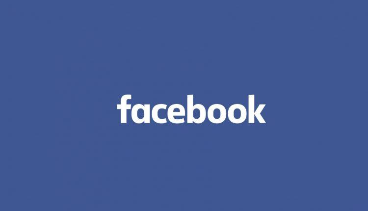 حذف شایعات مربوط به کرونا از فیس بوک