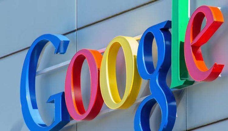 هزینه هنگفت گوگل برای خرید ساختمان اداری