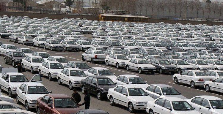 وعدههای جدید کاهش قیمت خودرو در بازار
