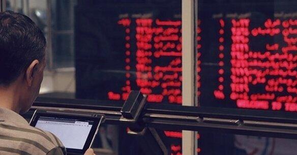 آغاز واریز سود سهام شستا به حساب سهامداران