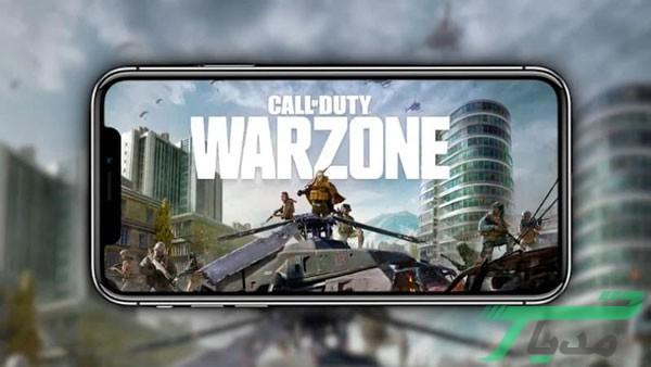 بازی های اندروید 2021