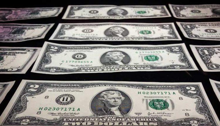 دلار در دولت رئیسی به 10 هزار تومان میرسد؟