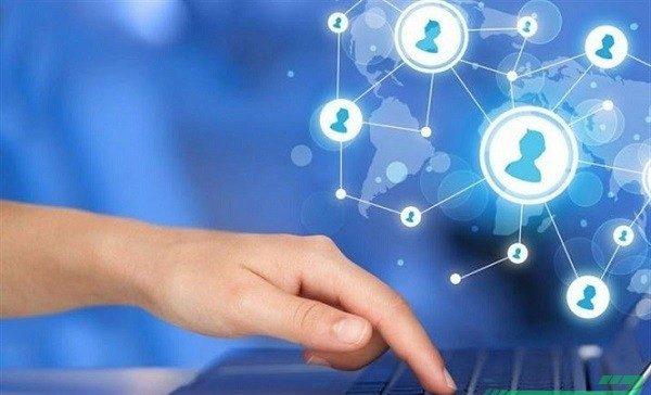 شروع ثبت نام اینترنت رایگان دانشجویان و اساتید
