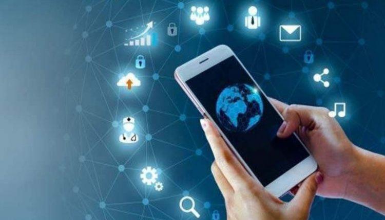 دلیل اختلالات اخیر اینترنت در کشور مشخص شد