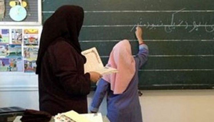 طرح رتبه بندی معلمان در سال جاری اجرا میشود؟