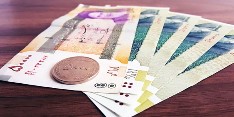 خبر مهم درباره یارانه نقدی