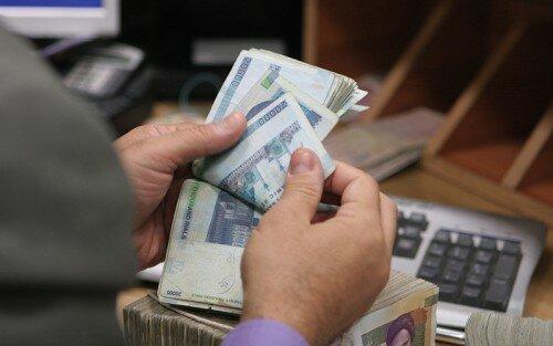 زمان تمدید مهلت ثبت نام و پرداخت وام کرونا اعلام شد