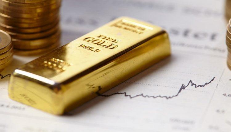 پیش بینی جدید از قیمت طلا