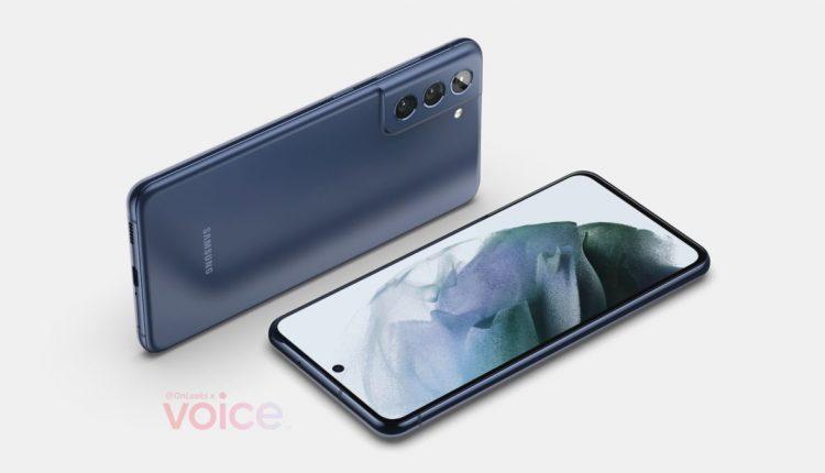 سامسونگ احتمالا تولید گوشیهای ارزان قیمت را تعلیق کند