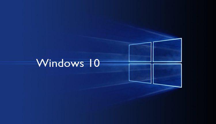 عدم آپدیت ویندوز 11 برای دستگاههای قدیمی