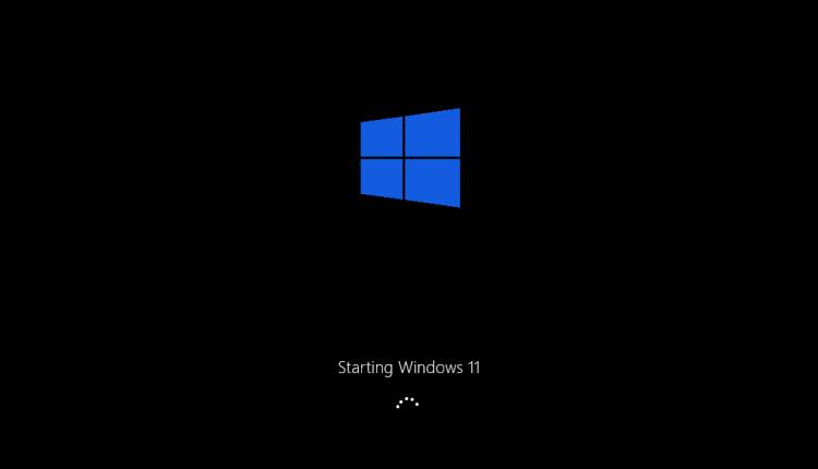 مشخصات حداقل سیستم مورد نیاز برای نصب ویندوز 11