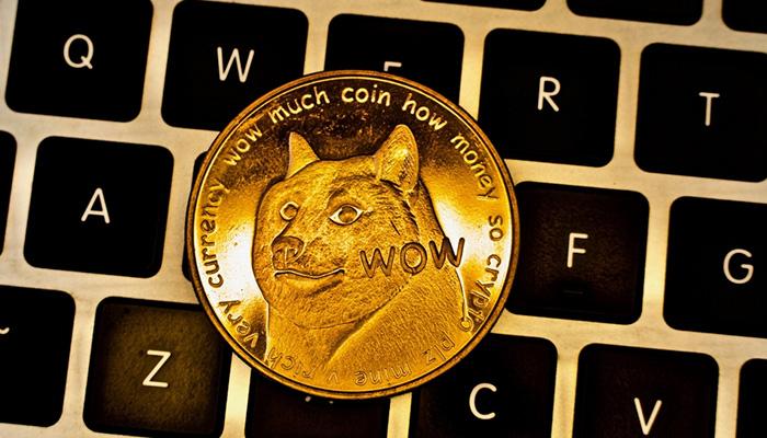 رشد چشم گیر دوج کوین میان ارزهای دیجیتال