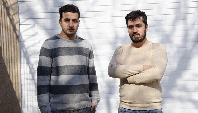 بازداشت مدیران زرین پال به اتهام تشویش اذهان عمومی