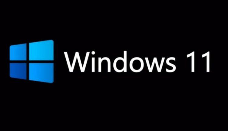 ویندوز 11 رسما منتشر شد