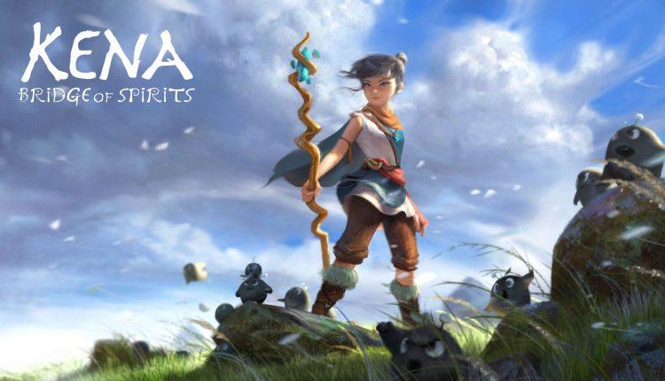 استودیو امبر لب با کینا برای اولینبار وارد جهان بازیهای ویدیویی شد؛ محصولی که از چند روز قبل در دسترس گیمرهای پلی استیشن 4، پلی استیشن 5 و پی سی قرار گرفت. حالا میدانیم که بازی Kena: Bridge of Spirits علاوهبر کسب نظرات مثبت بسیاری از کاربرها و منتقدها توانست به فروشی فراتر از انتظار روی پلی استیشن 5 هم برسد. این بازی مستقل با اینکه ۲۱ سپتامبر عرضه شد، پرفروشترین بازی این ماه کنسول PS5 در پلی استیشن نتورک داخل کشورهای اروپایی بوده است؛ بالاتر از بازی NBA 2K22، بازی Diablo II: Resurrected و بازی Deathloop.